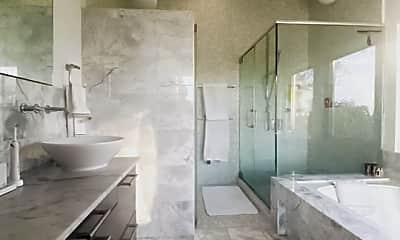 Bathroom, 2203 Ridgemont Dr, 2