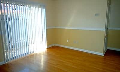 Westfield Ridge Apartments, 0