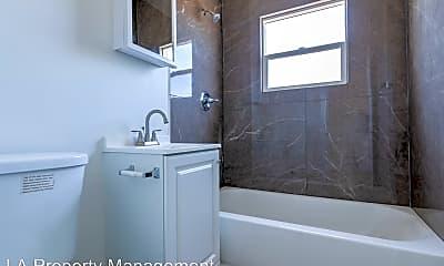 Bathroom, 915 Kenmore, 0