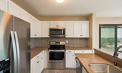 Kitchen, 3929 Leland St, 0