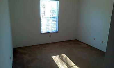 Bedroom, 619 Sycamore Cir, 2