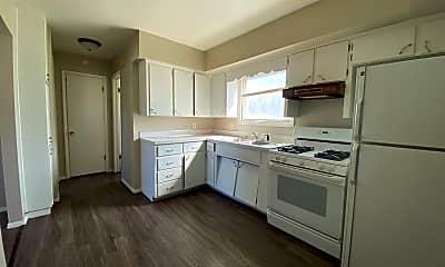 Kitchen, 821 W 8th St, 0