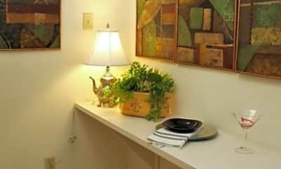 Patio Villa Apartments, 2