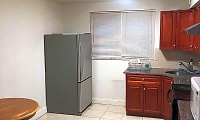 Kitchen, 1108 Master St, 0