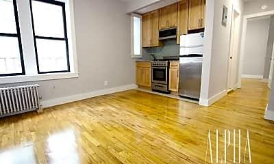 Living Room, 155 Ridge St, 0