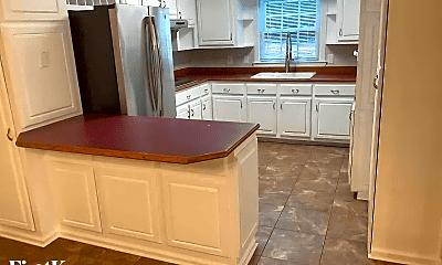 Kitchen, 805 Larkwood Dr, 1