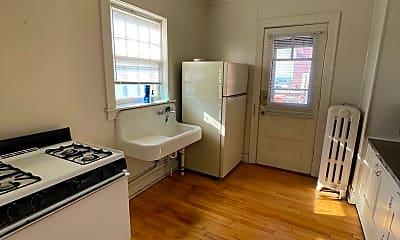 Living Room, 255 Oakland Ave, 2