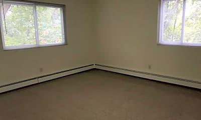 Bedroom, 45 Ridgecrest Terrace, 1