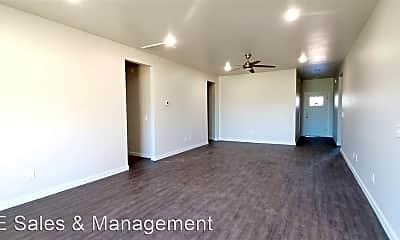 Bedroom, 2332 Alta Vista Ln, 1