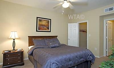 Bedroom, 3838 Lockhill Selma Rd, 1