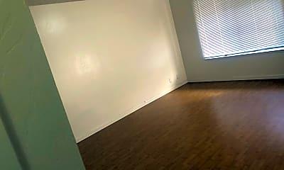 Bedroom, 2233 Grant St, 2