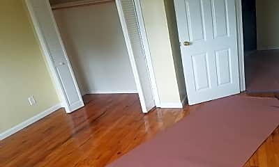 Bedroom, 1756 Bartow Ave, 2