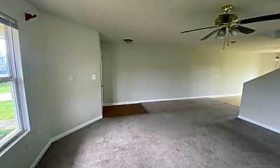 Bedroom, 113 Lockport Dr, 1
