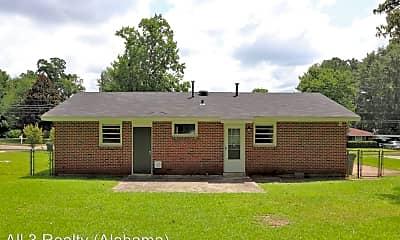 Building, 908 Karen Rd, 2