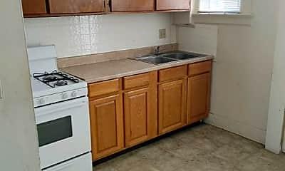 Kitchen, 1568 Worthington St, 0