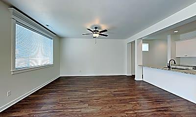 Living Room, 3073 E Ionia Court, 1