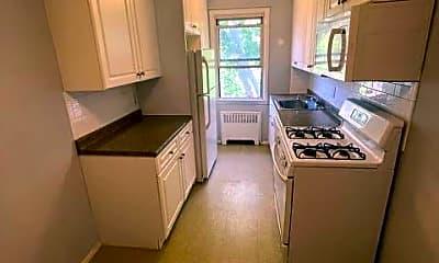 Kitchen, 157 White Plains Rd, 0