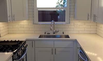 Kitchen, 1233 N Allen Avenue, 0