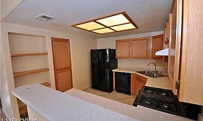 Kitchen, 9470 Peace Way 108, 1