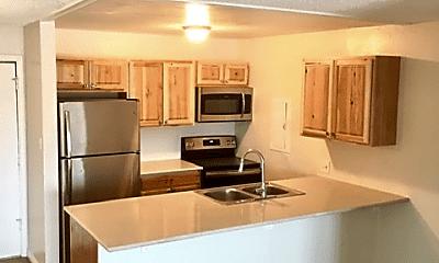 Kitchen, 707 W 96th Ave, 0