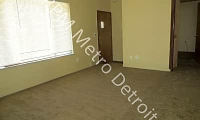 Bedroom, 26830 Belleair St, 1