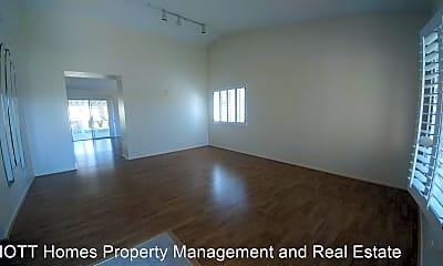 Living Room, 11235 Big Sky Ave, 1