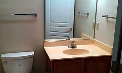 Bathroom, 149 Morningside Lane, 2
