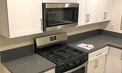 Kitchen, 10661 Dorothy Ave, 1