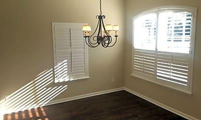 Bedroom, 86865 Riverwood Drive, 1