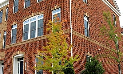 Building, 13689 Neil Armstrong Ave, 1