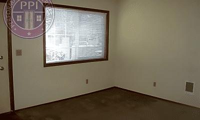 Bedroom, 2213 NE 46th Ave, 1