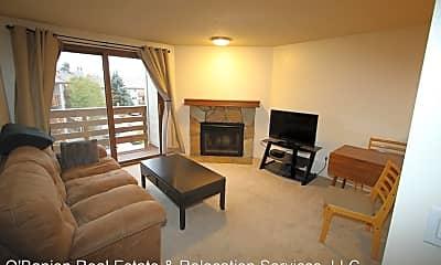 Living Room, 9625 Independence Dr, 0