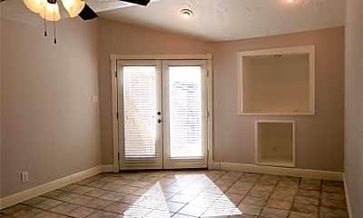 Bedroom, 10855 Meadowglen Ln 945, 1