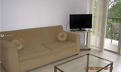 Living Room, 3771 Environ Blvd 454, 0