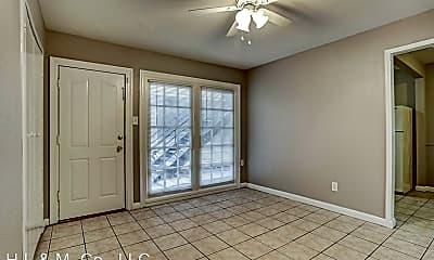 Living Room, 2202 Park St, 0