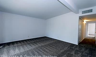 Bedroom, 2755 Southwestern Ave, 1