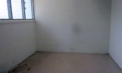 Bedroom, 2021 Waiola St D, 2