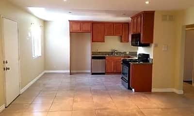 Kitchen, 3305 E Ransom St, 0