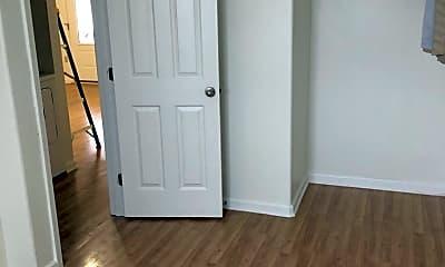 Bedroom, 3548 S Big Lake Rd, 2