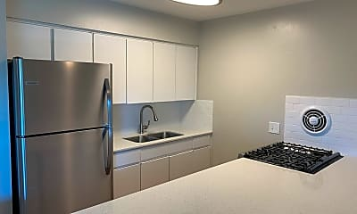 Kitchen, 1808 W 35th St, 2