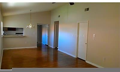 Bathroom, 1109 Hammock Pine Blvd, 2