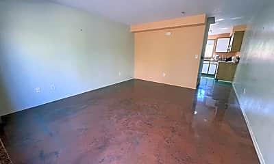 Living Room, 2309 SE 90th Ave, 1