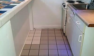 Kitchen, 1229 Miami Rd, 2