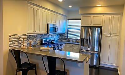 Kitchen, 5439 Strand 103, 1