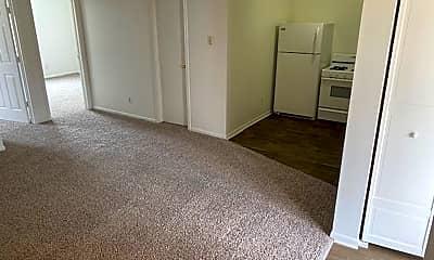 Bedroom, 25 S Main, 0