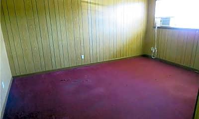 Living Room, 117 W Avenue A 1, 1