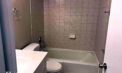 Bathroom, 2700 201st St, 2