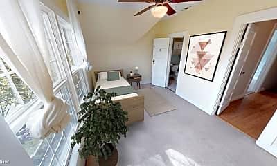 Living Room, 4745 NE 15th Ave, 1