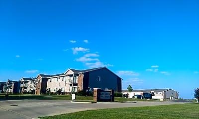 Lake Breeze Property Management LLC, 1