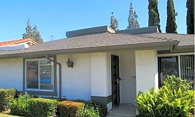 Building, 618 E La Veta Ave, 0